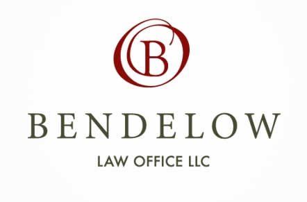 Bendelow Law Firm