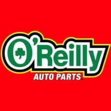 O'Reilly Auto Patrs