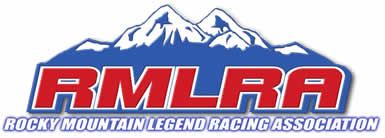 Rocky Mountain Legend Racing Association