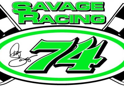 savage-racing