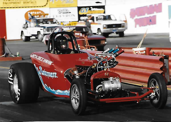 Picture-8-Hamann-Bakersfield-CA-1990