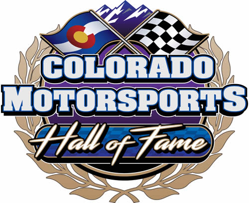 Colorado Motorsports Hall of Fame