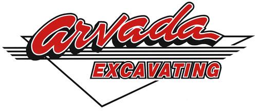 arvada-excavating