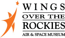 Wings Over the Rookies Air & Space Museum