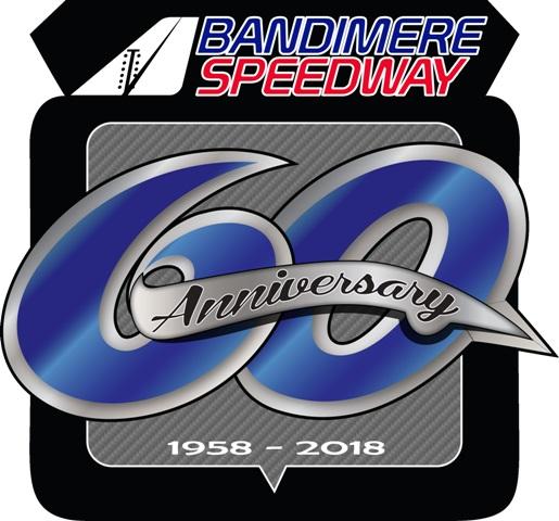 Bandimere Speedway