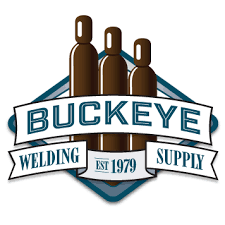 Buckeye Welding Supply