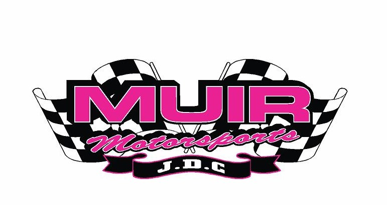 Muir Motorsports