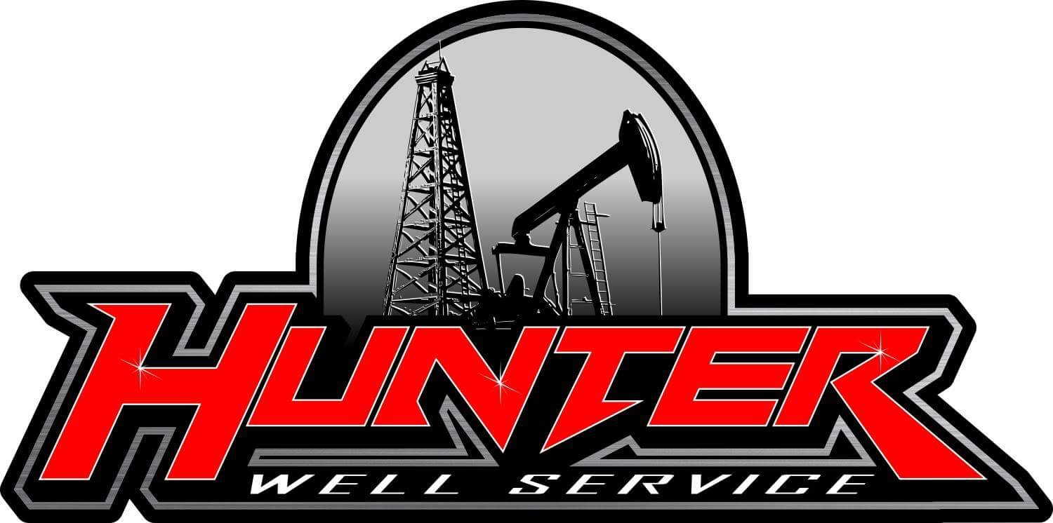 Hunter Well Service