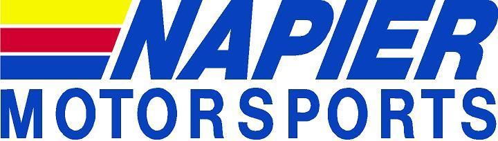 Napier Motorsports