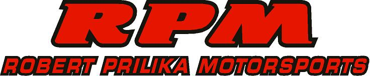 Robert Prilika Motorsports