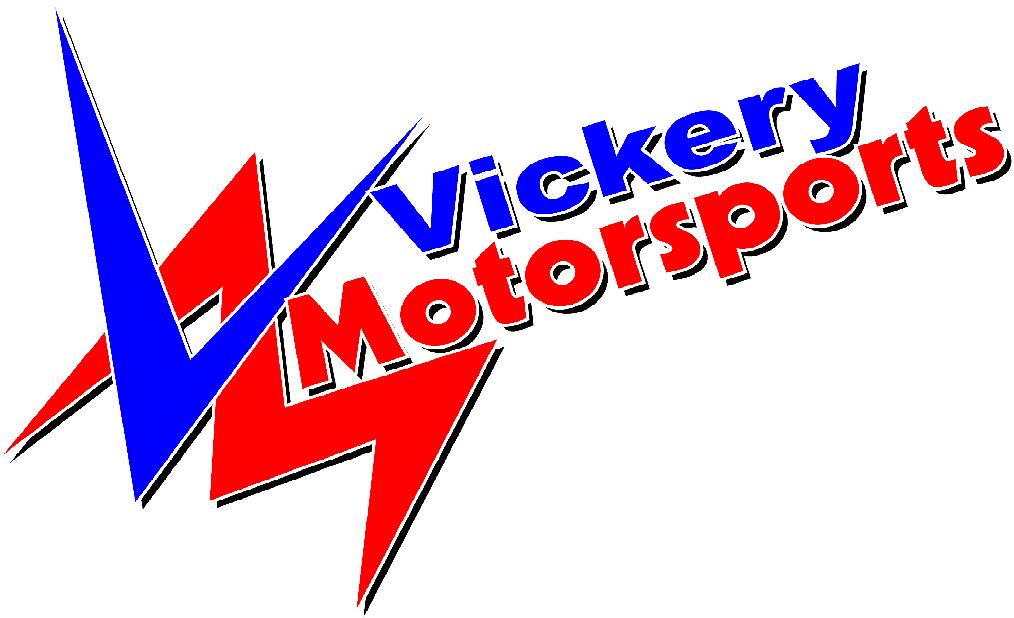Vickery Motorsports.