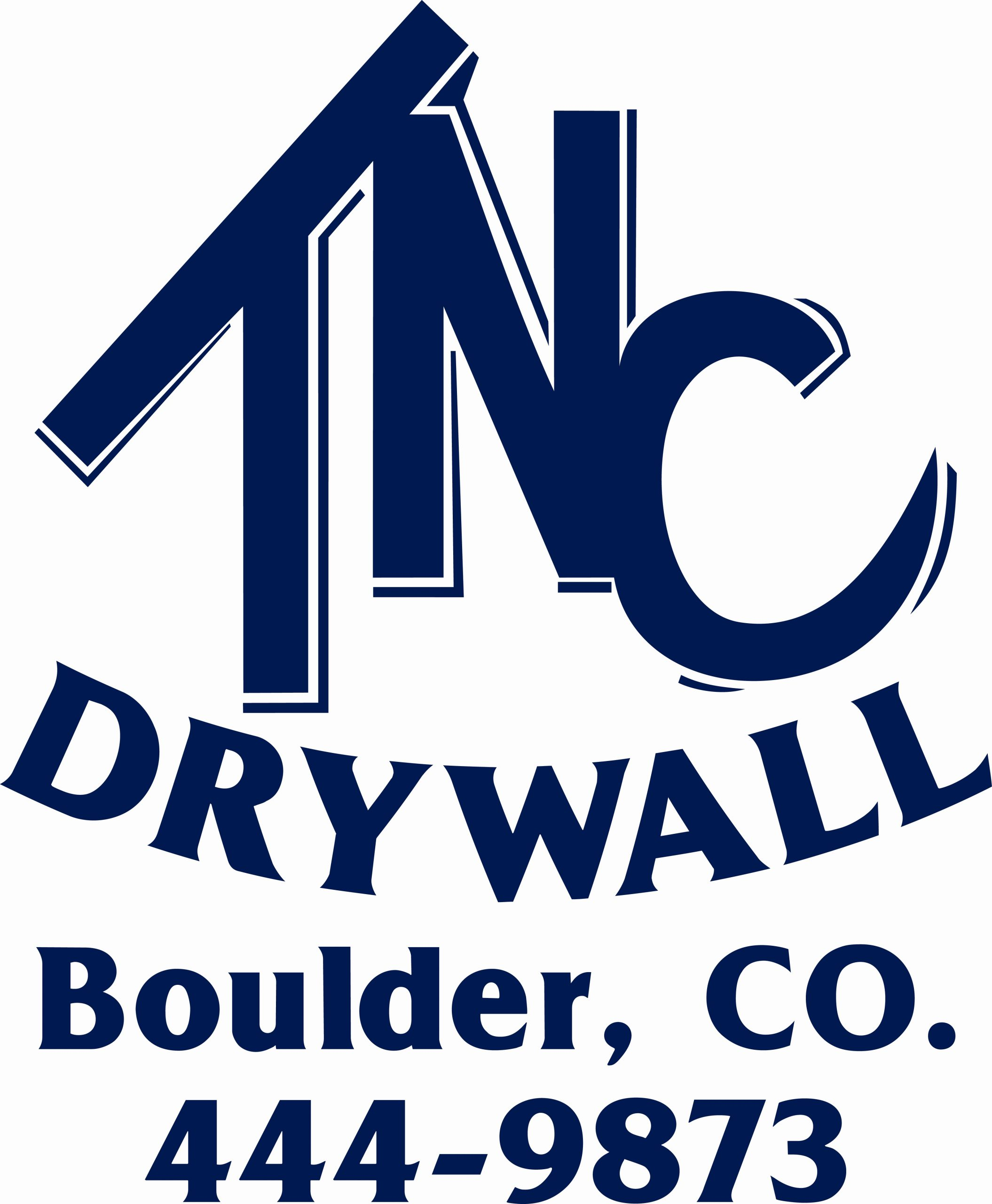 TNC Drywall